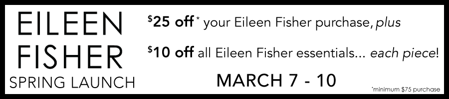 Eileen-Lower-Reminder.png