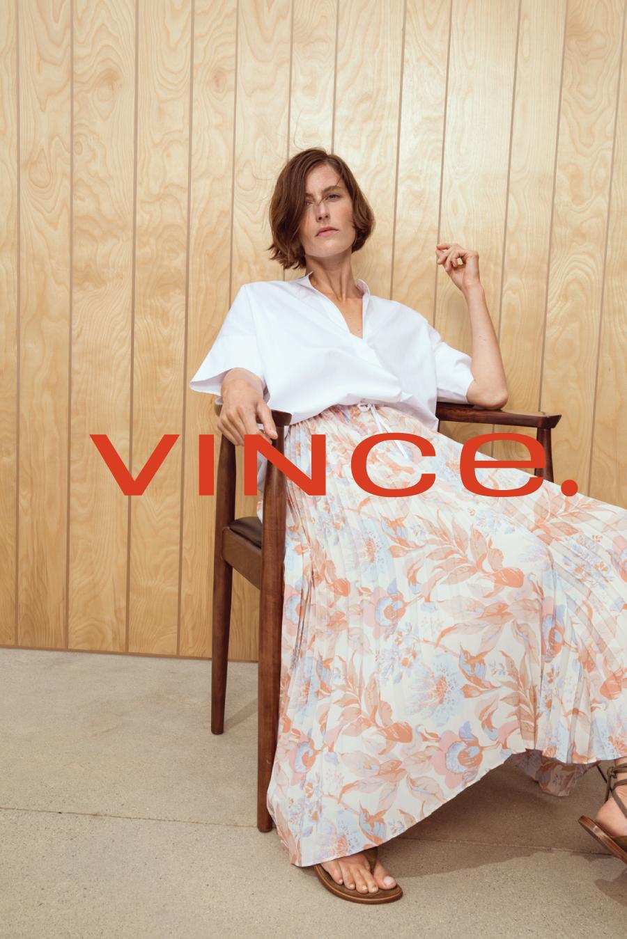 Vince-Image.png