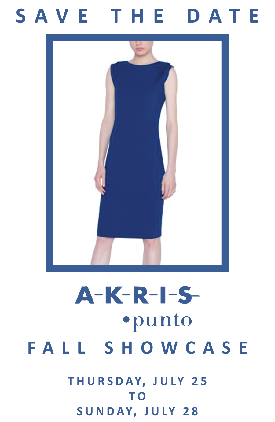 Akris-Save-The-Date-Email.png