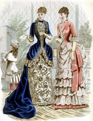 1884magazin des demoiselles small.jpg