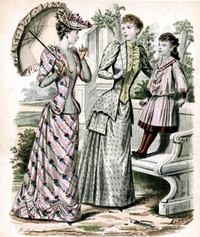 1891 Journal des Demoiselles.jpg
