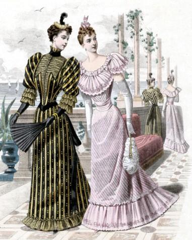 1892 la mode francaise.jpg