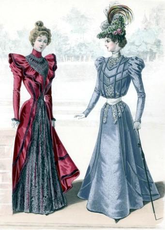 1898 April la Mode Illustree.jpg