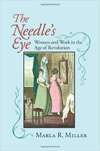 the_needles_eye.jpg