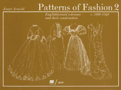 patterns_of_fashion2.jpg