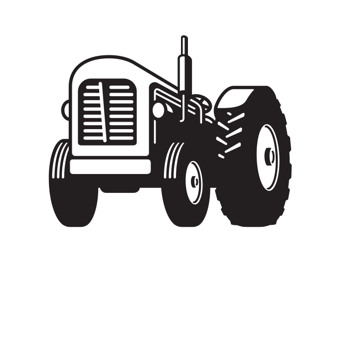 beaus-logo-colour.png