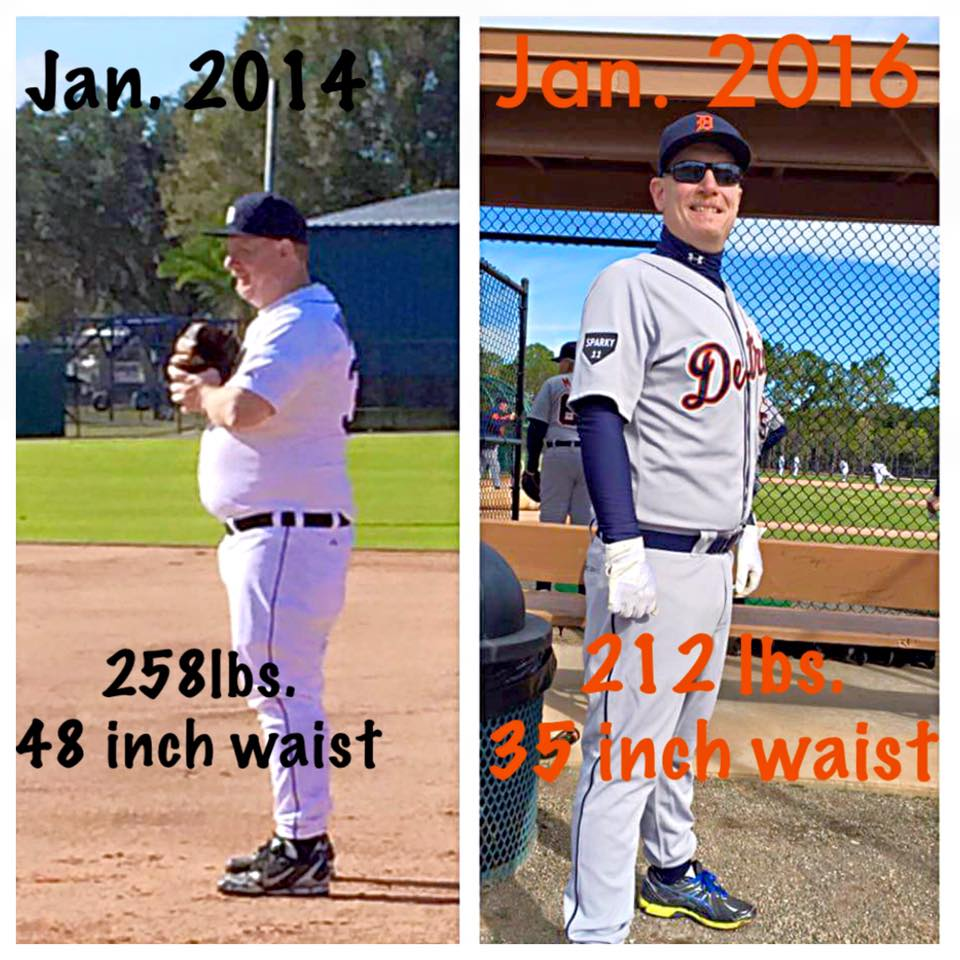 Randy progression.jpg