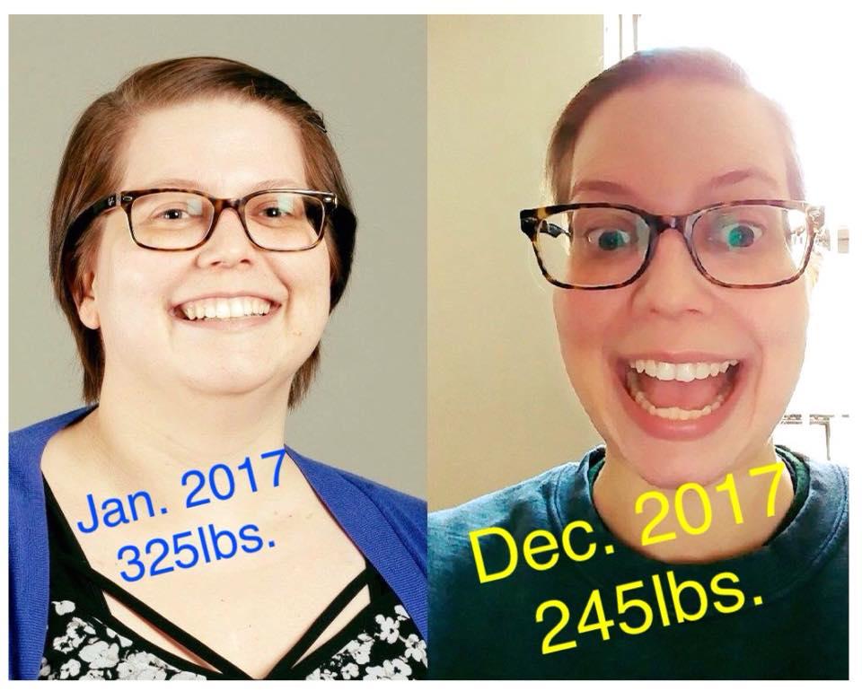 Amanda Scharrer progress pic.jpg