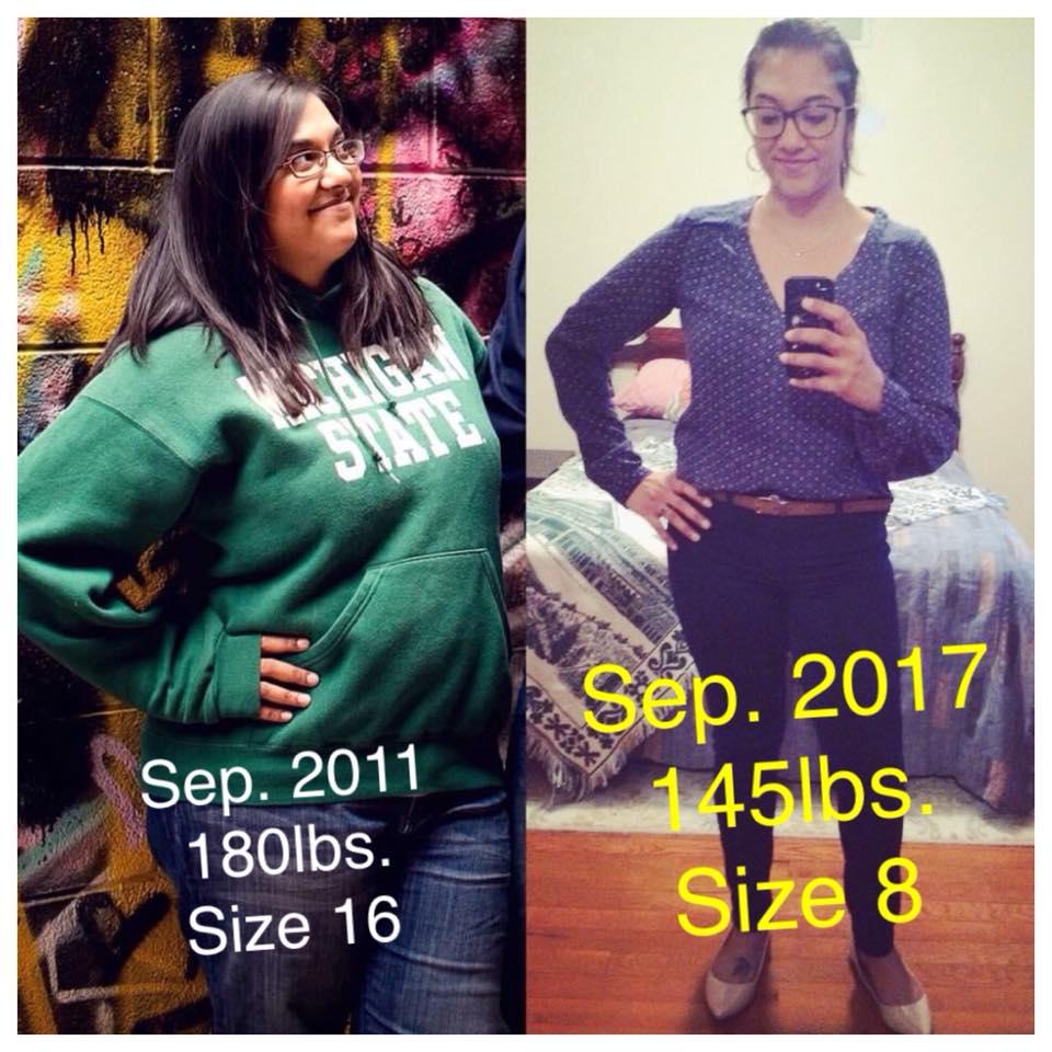 Aparna Bankston progress pic.jpg