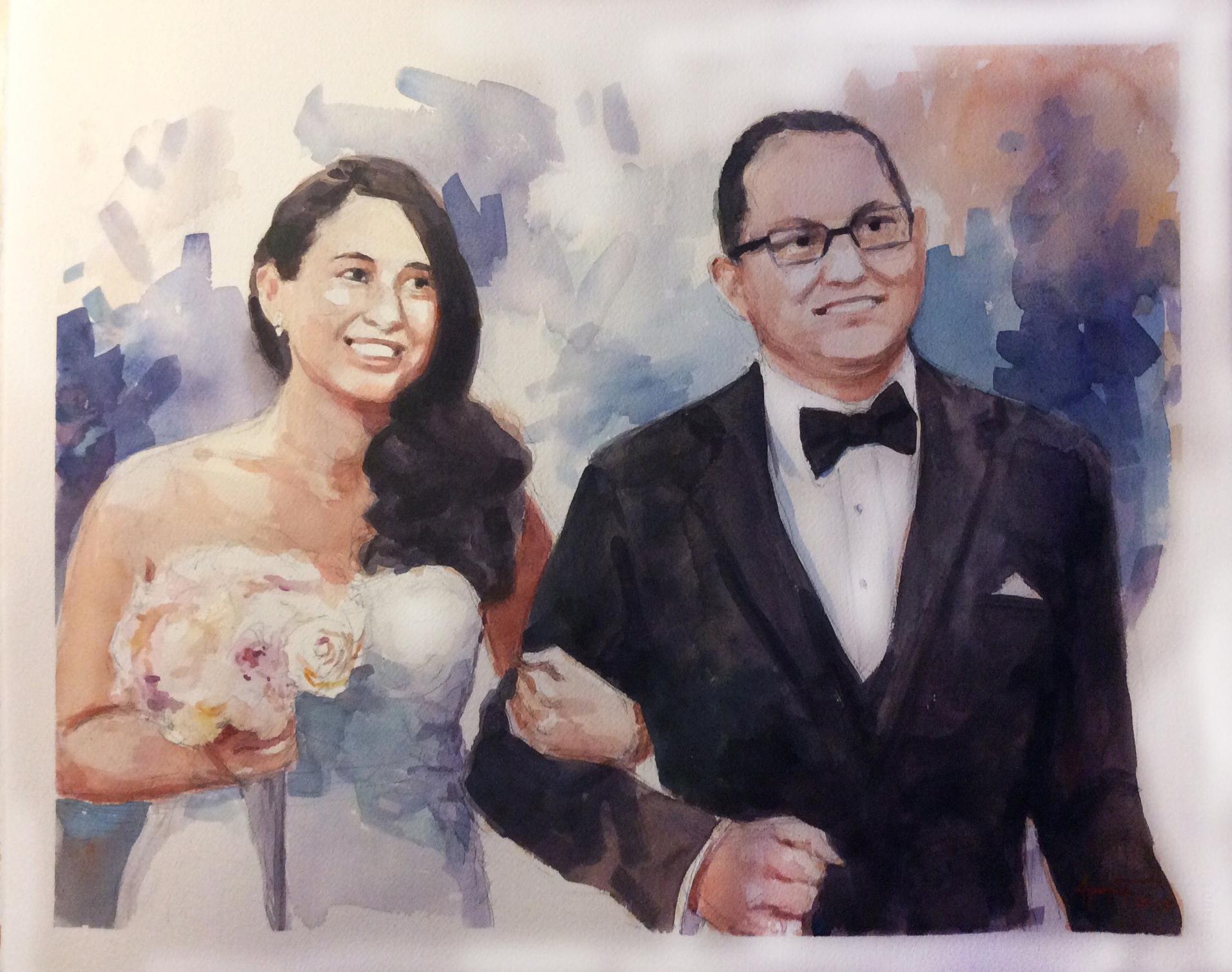 Art Habit - Wedding Watercolor.jpg