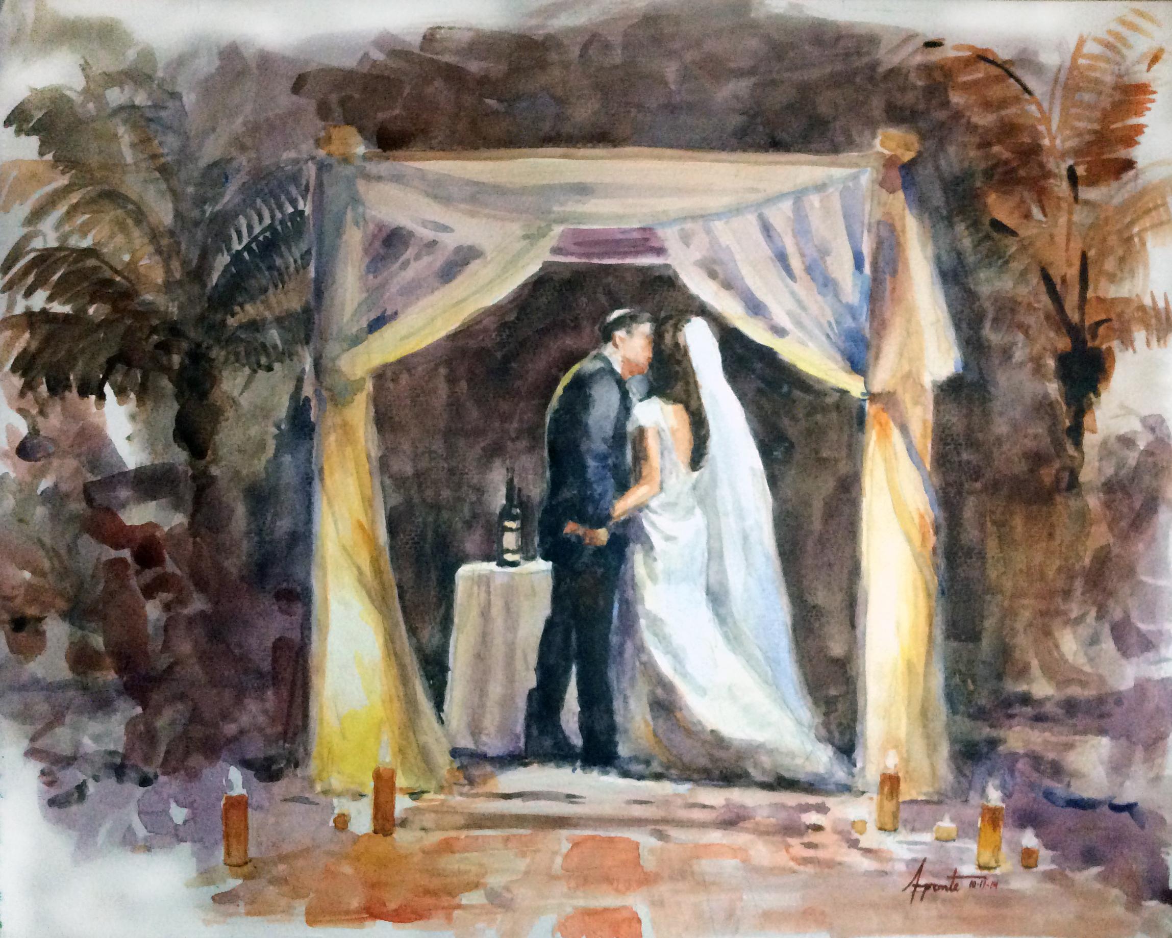 Art Habit - live painting wedding.jpg