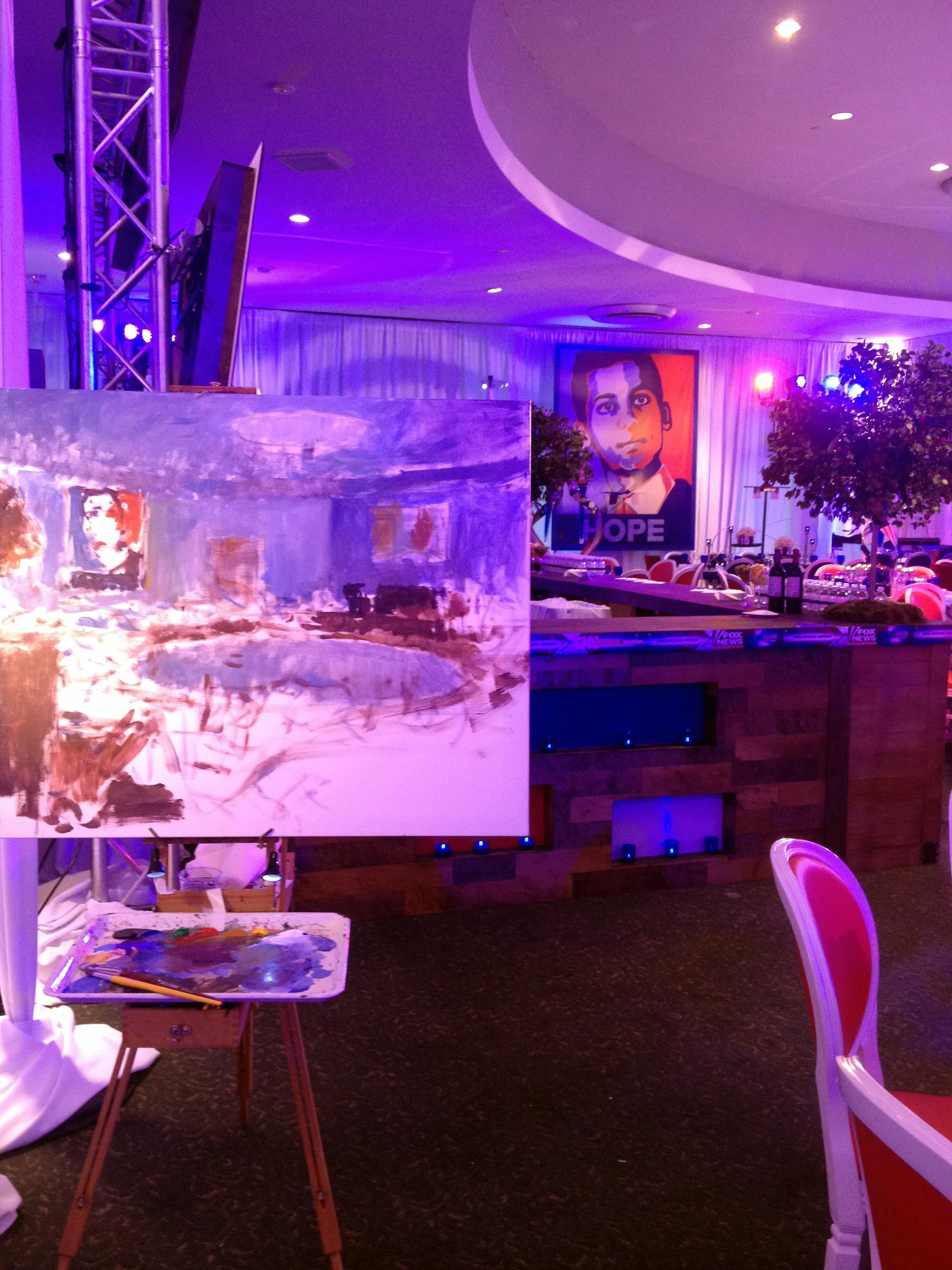 Art Habit - Live Painting Set Up.jpg
