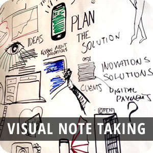 eventservices-button-visualnotetaking.jpg