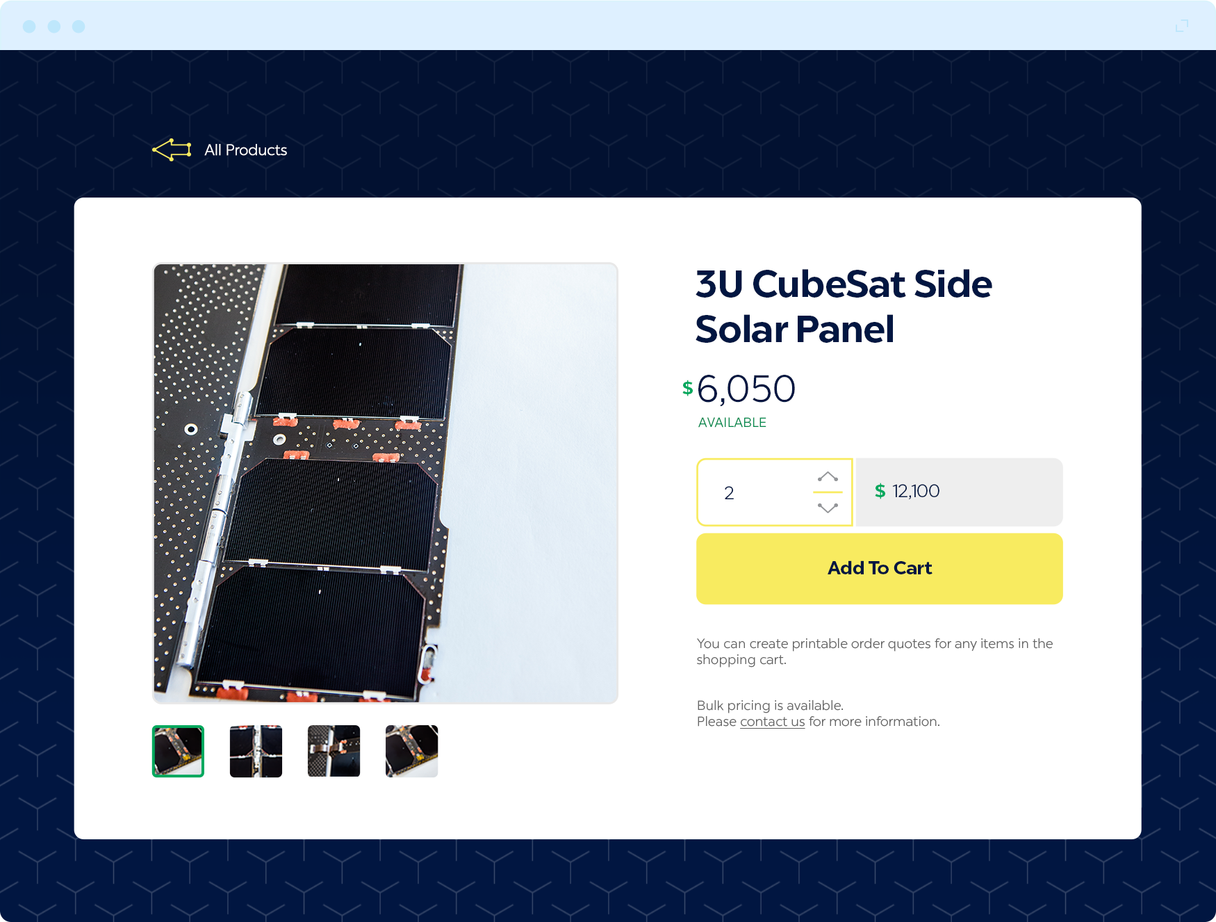 Silcrow-ClydeSpace-Test-7.png