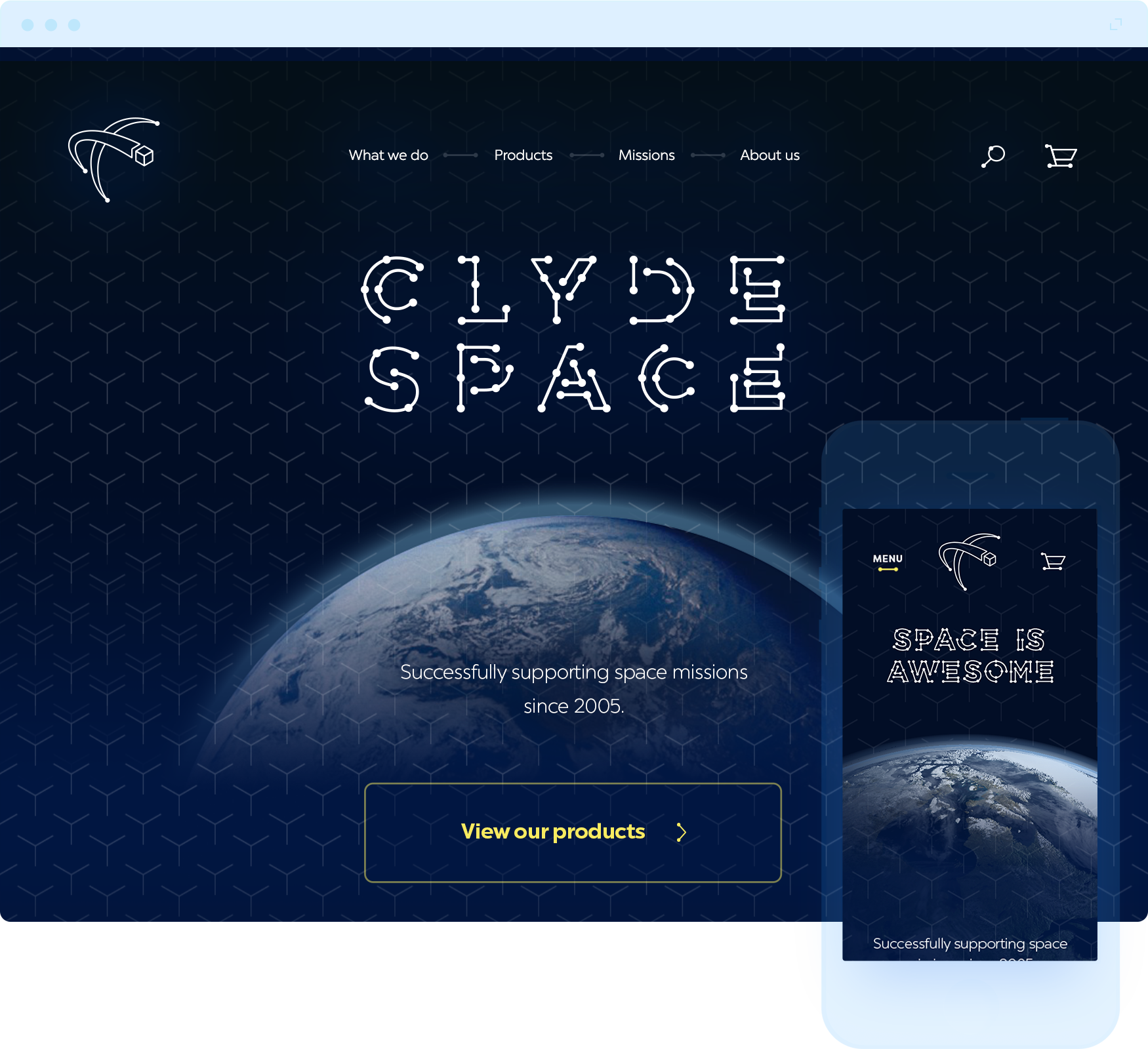 Silcrow-ClydeSpace-Test-9.png