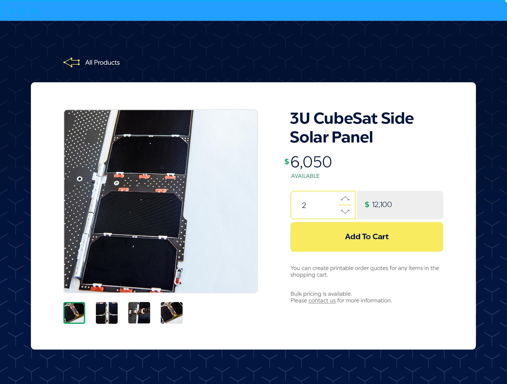 Clydespace-ProductDetail-Desktop.png