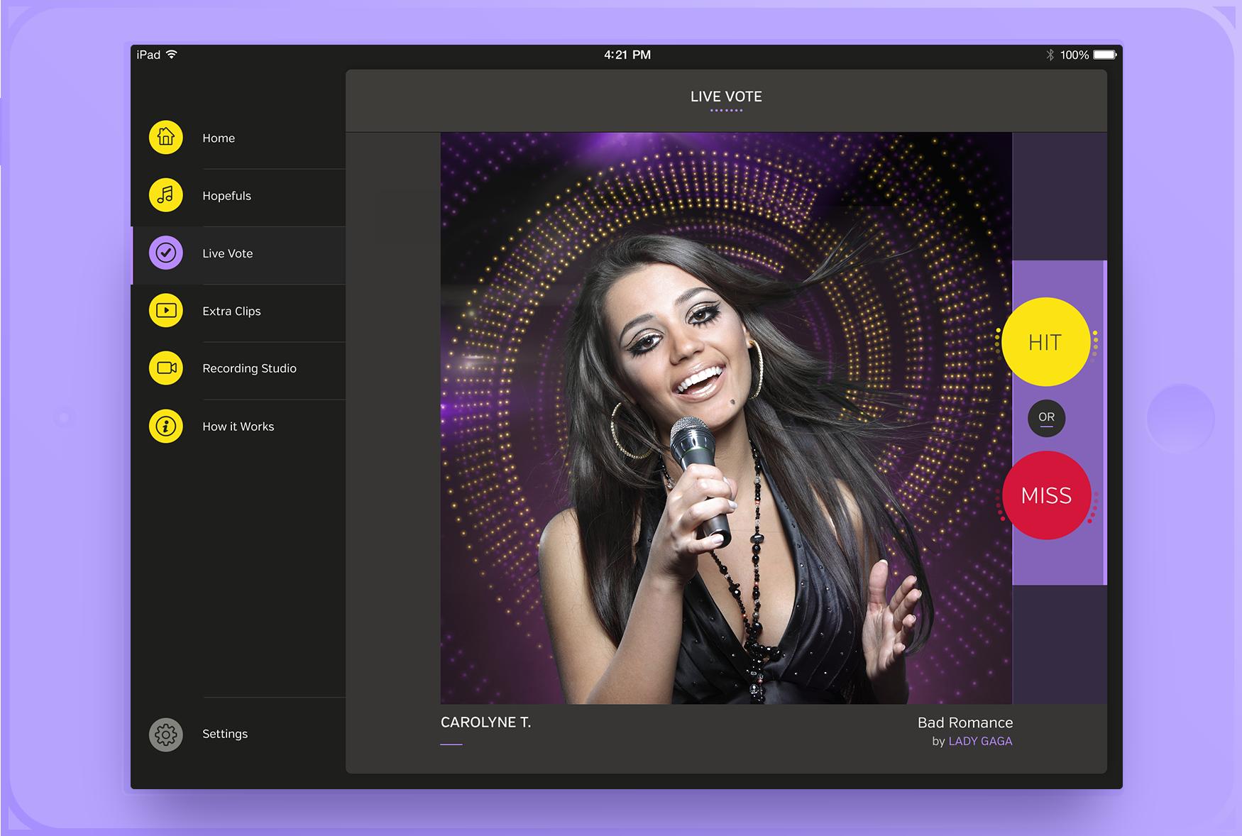 Singer-LiveVote-Tablet.png