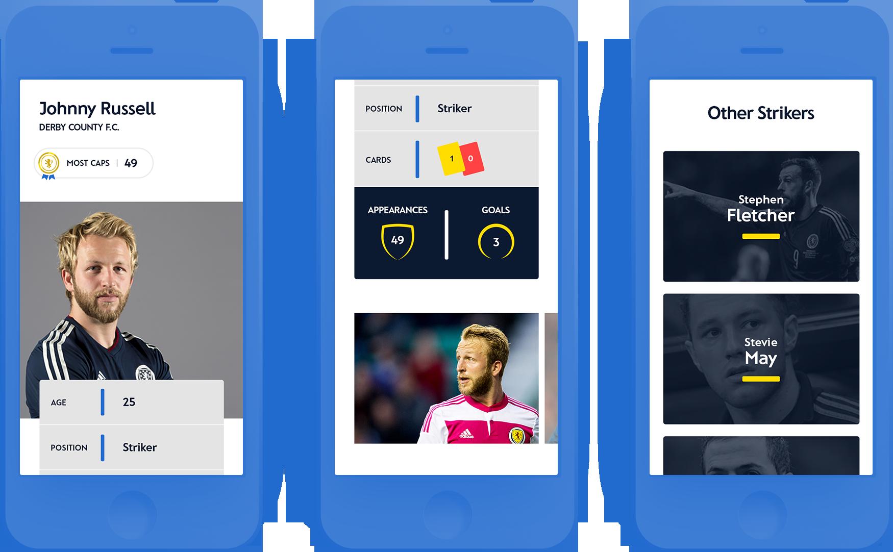 SFA-PlayerProfile-Mobile.png