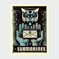 nocoast-aestheticapparatus-submarines.jpg