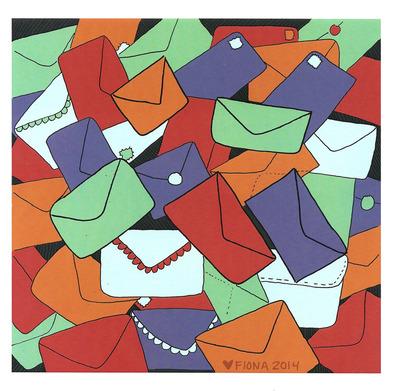 backdoor-fionaavocado-envelopes.jpg