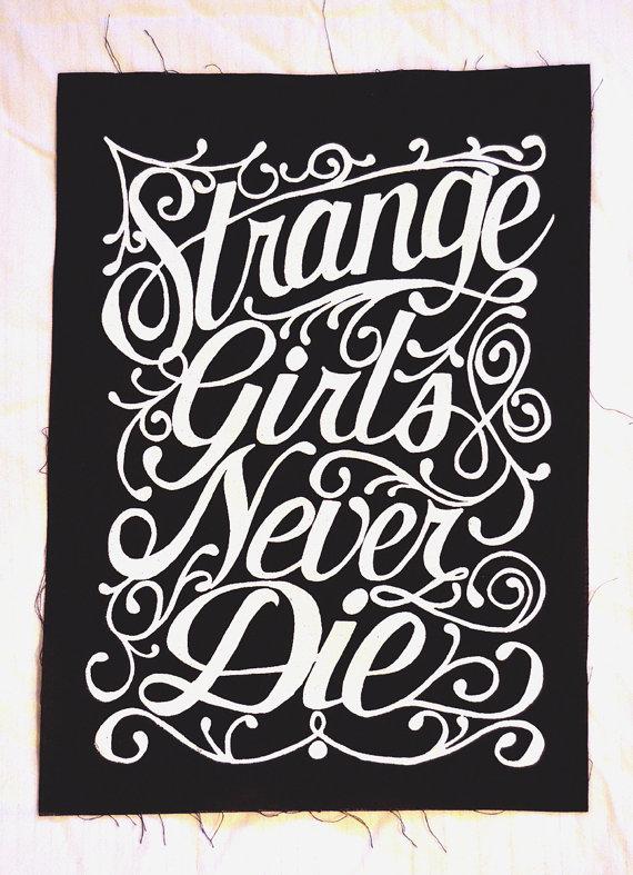 backdoor-lowwbones-strangegirls.jpg