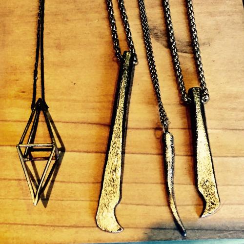 backdoor-3jagdesign-necklaces.jpg