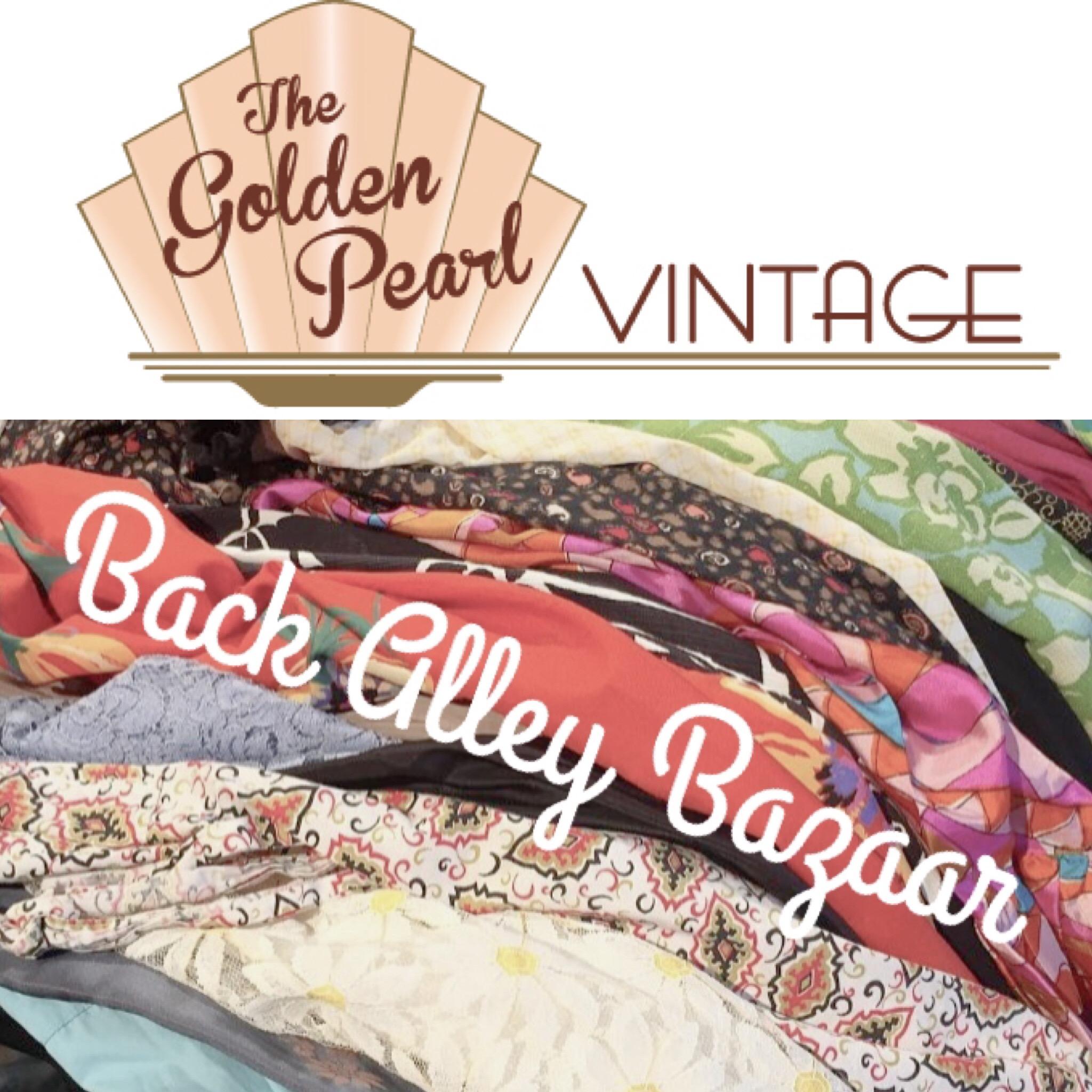 Golden_Pearl_Vintage-Back_Alley_Bazaar