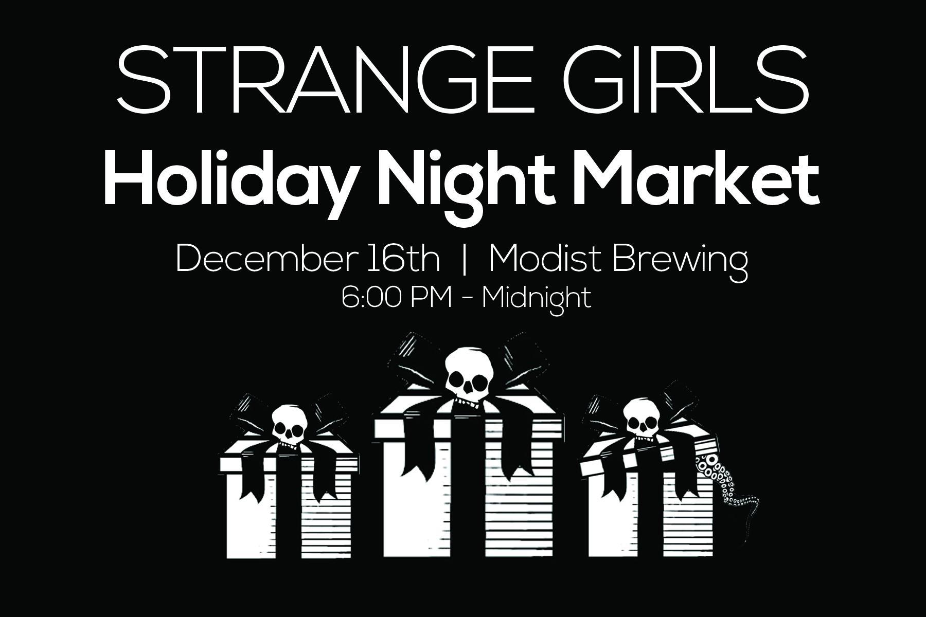 strange-girls-holiday-night-market