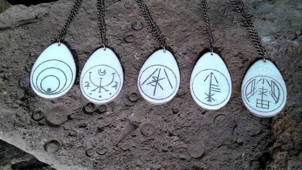 nestandtesselate-necklaces.jpg