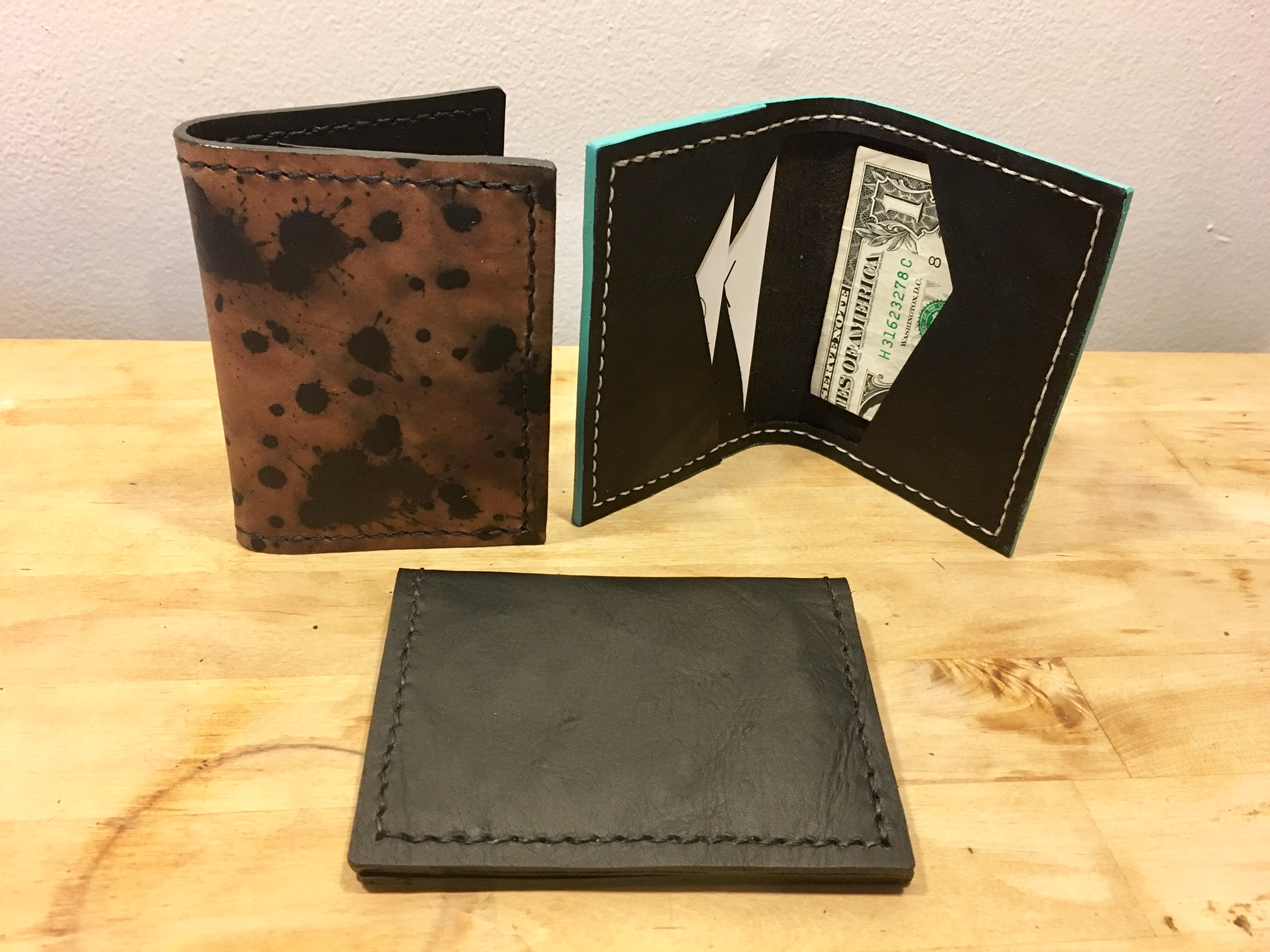 BSLC-New Wallets.jpg