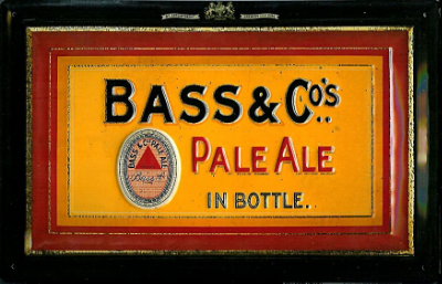 bass-co-pale-ale-embossed-metal-sign-hi-3020--9372-p.jpg