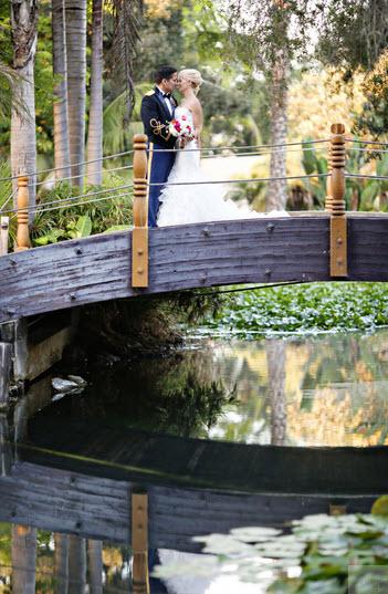 alicia george bridge.jpg