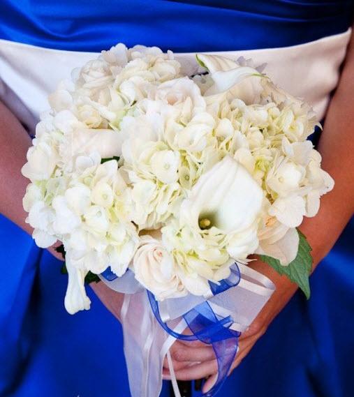 Amy bridesmaid.jpg
