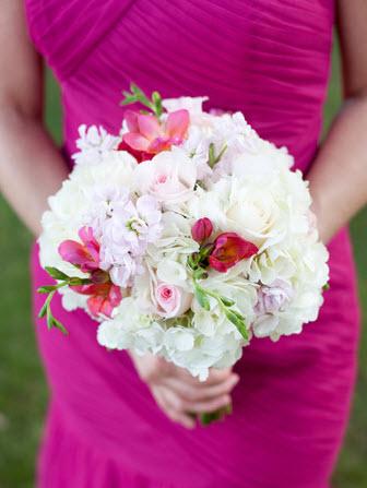 alicia bouquet 8.jpg