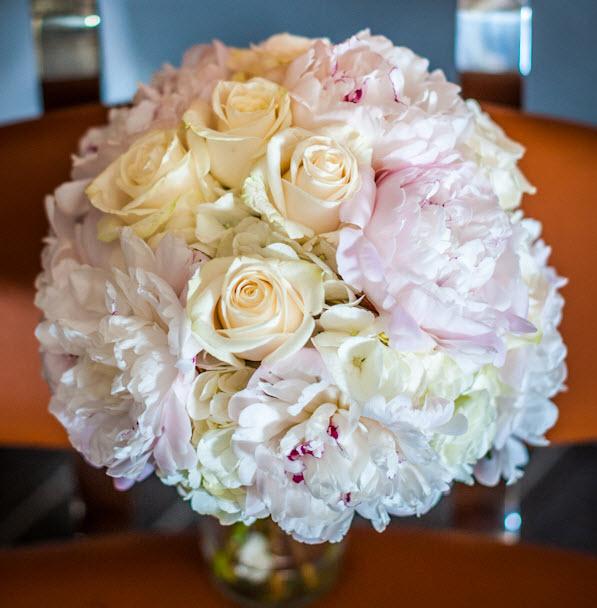 denise bouquet.jpg