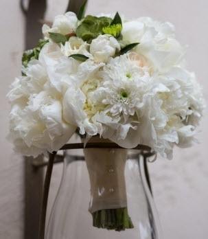 diane bouquet 4.jpg
