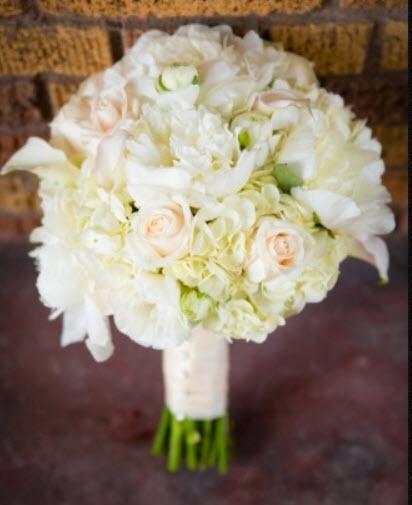 gabby bouquet.jpg