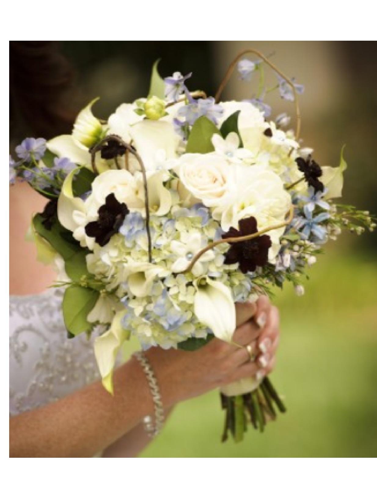 katelyn bouquet.jpg