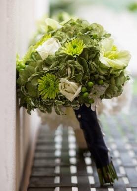 diane maid bouquet 2.jpg