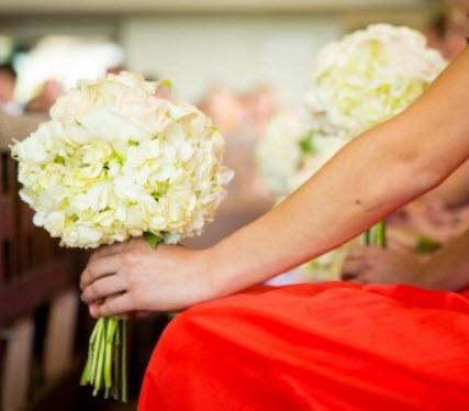 gabby girls bouquets.jpg