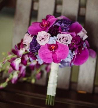 sam bouquet.jpg