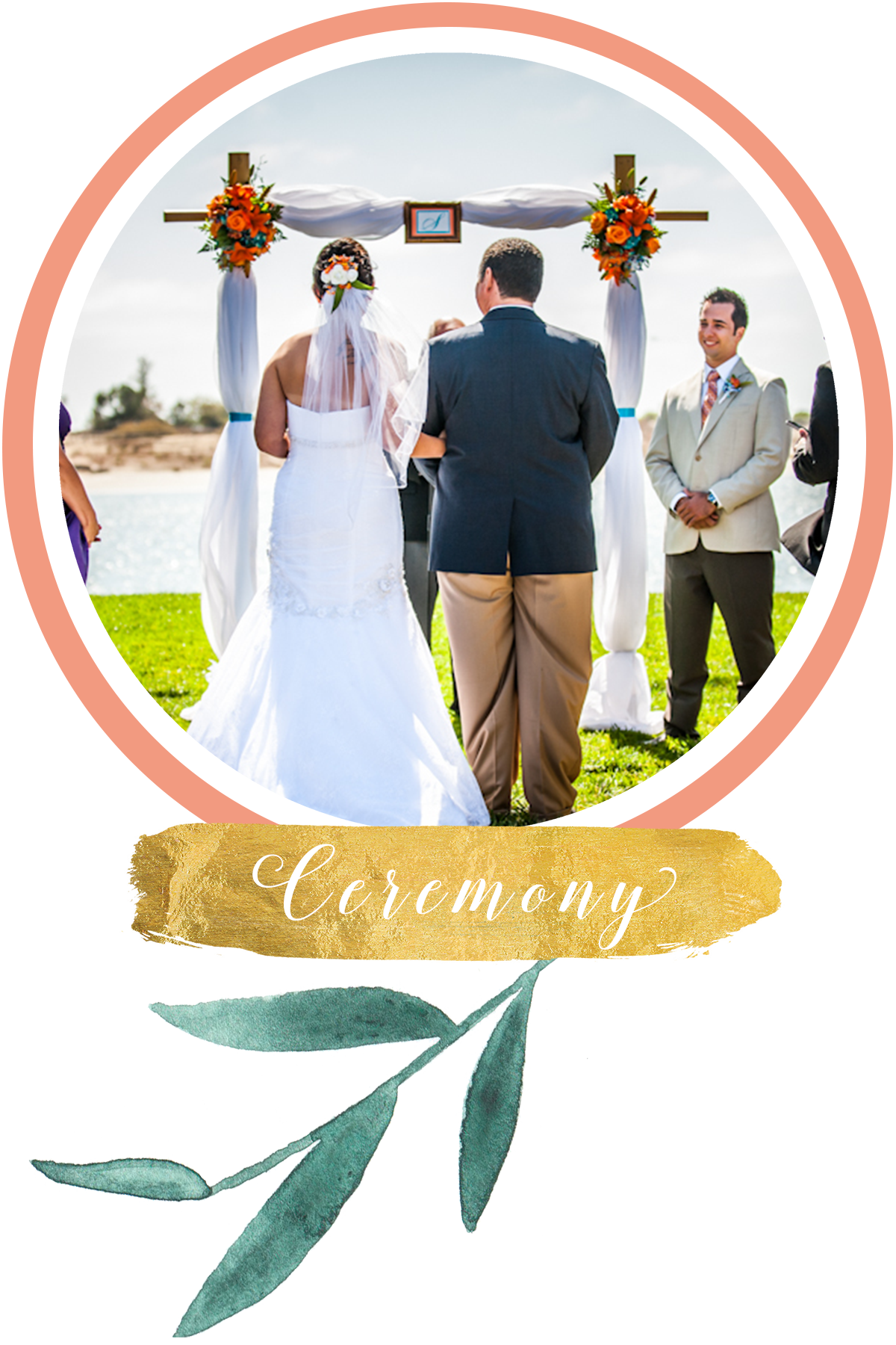 floralceremony.png