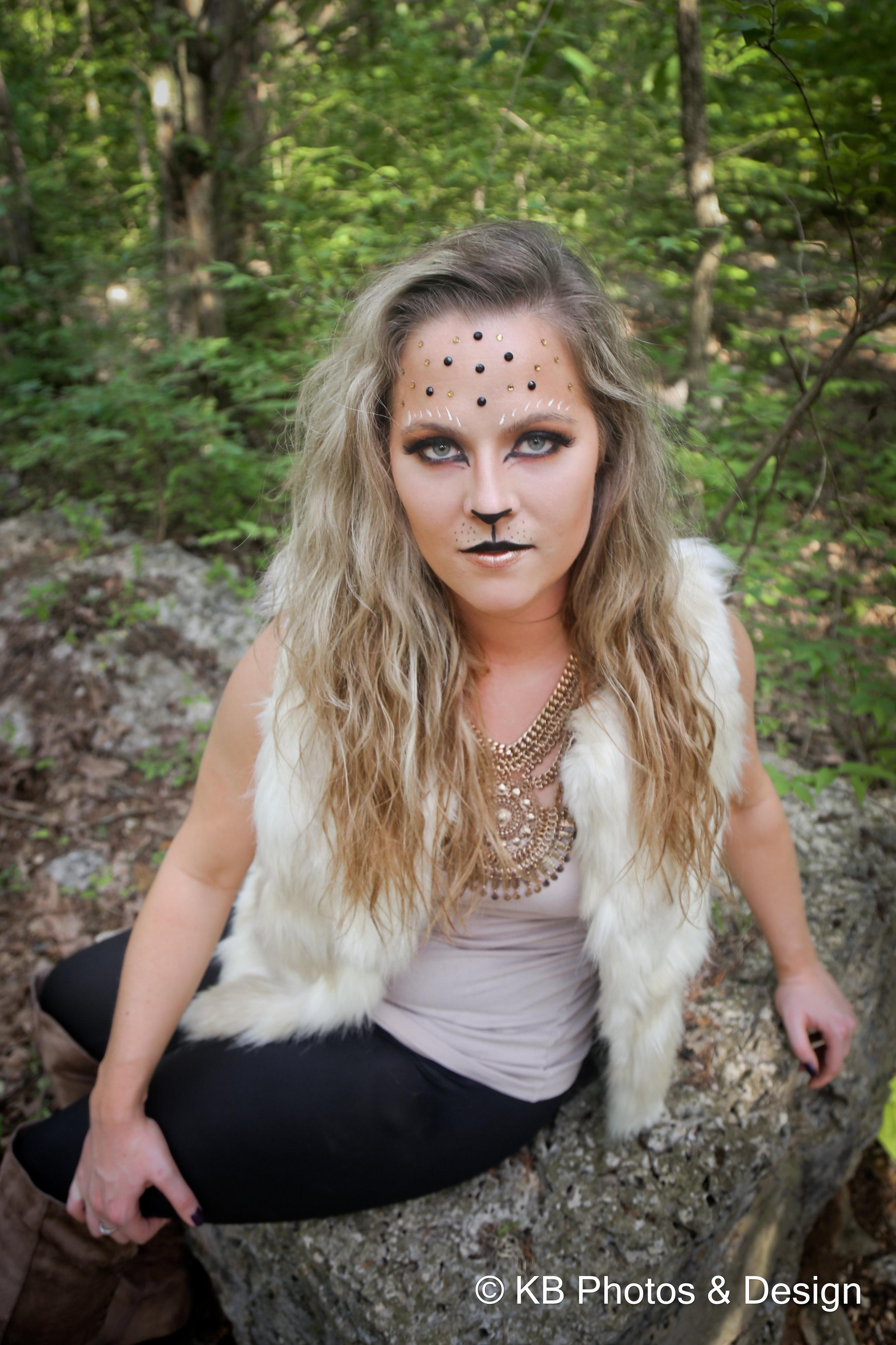 MakeupCollaboration-3.jpg