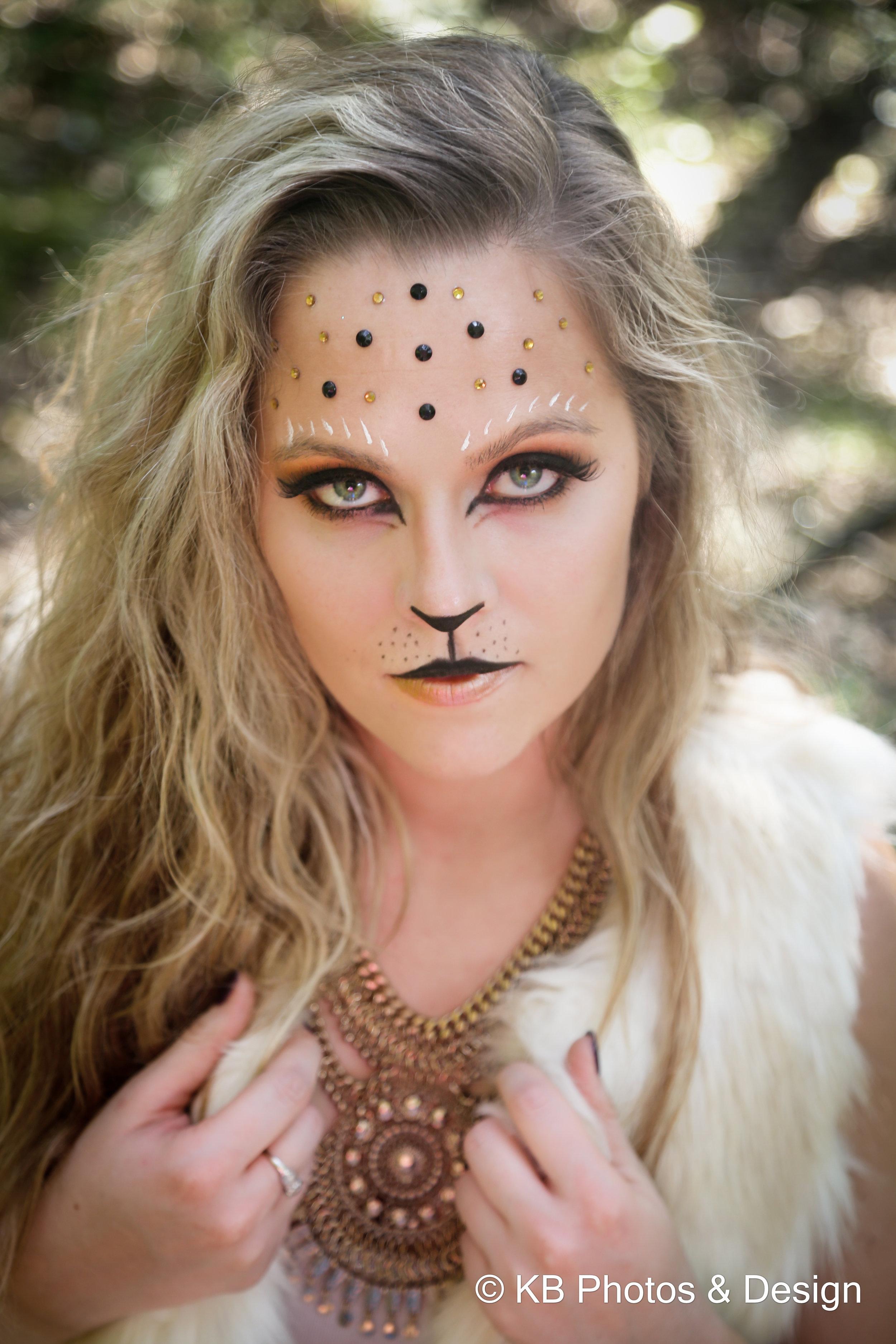 MakeupCollaboration-4.jpg