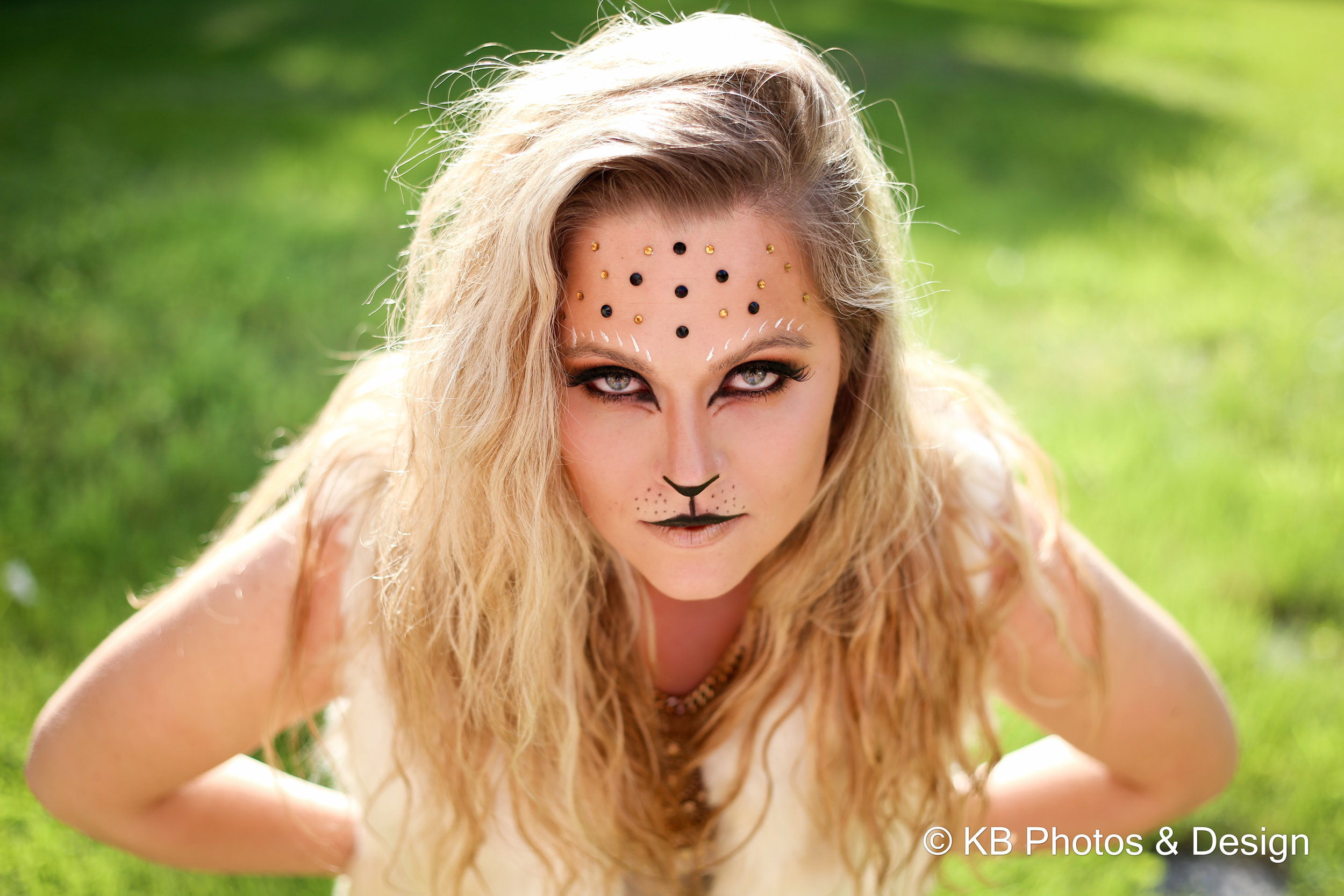 MakeupCollaboration-8.jpg