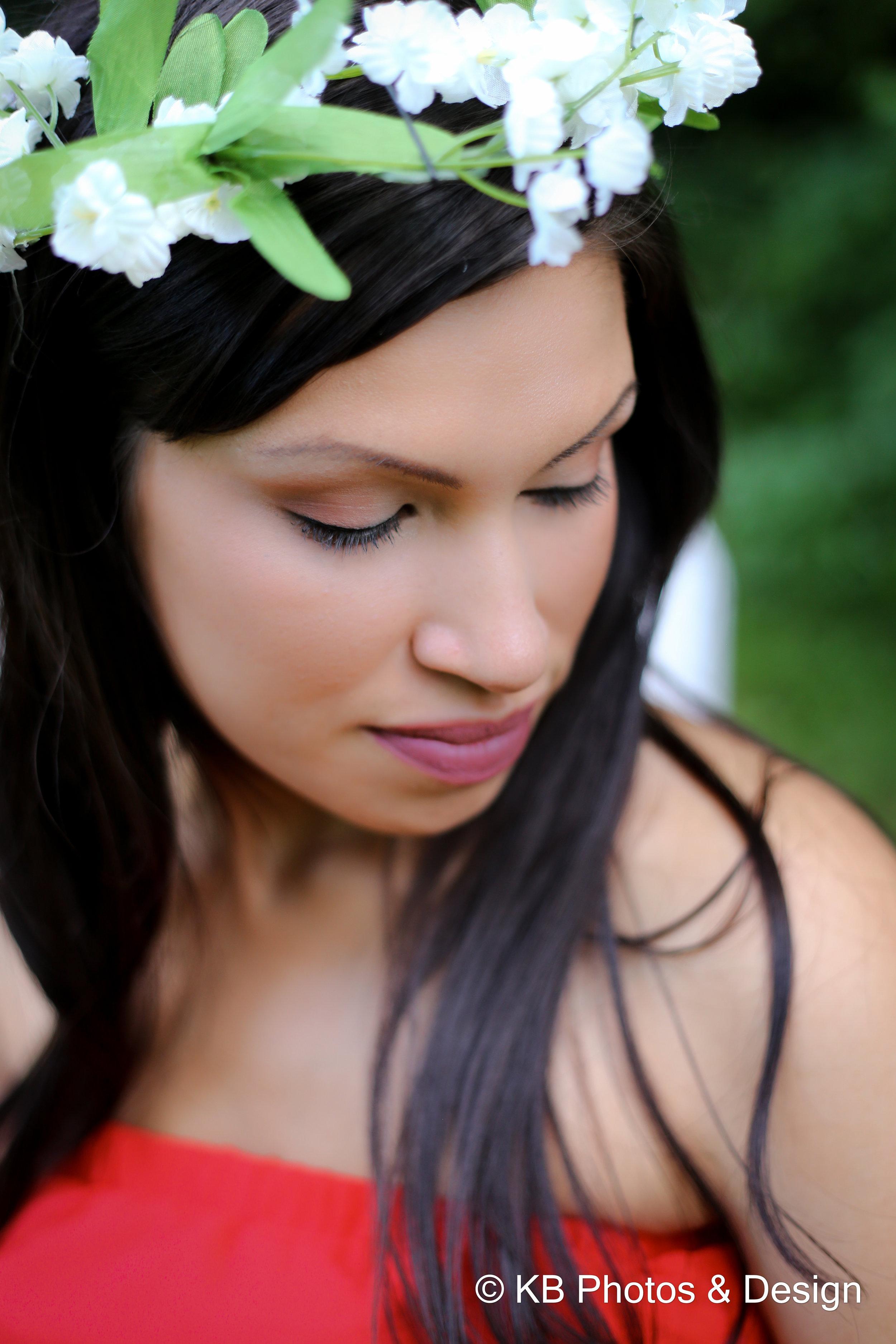 MakeupCollaboration-19.jpg