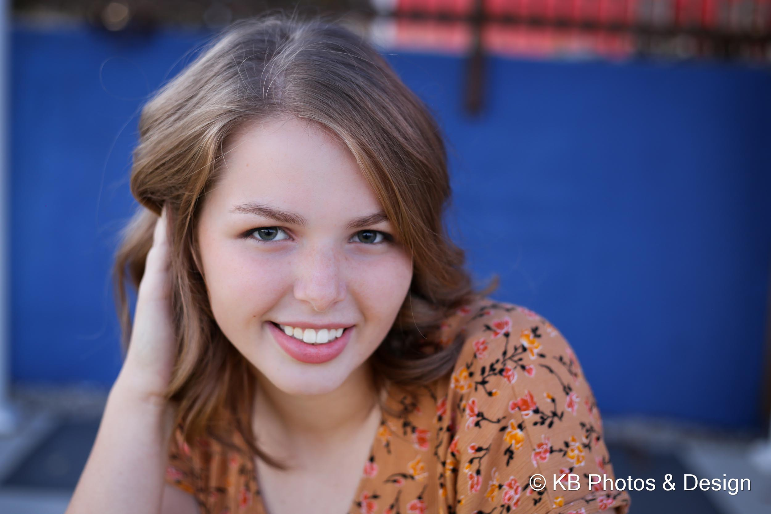 Sarah Senior Photo Shoot-1.JPG