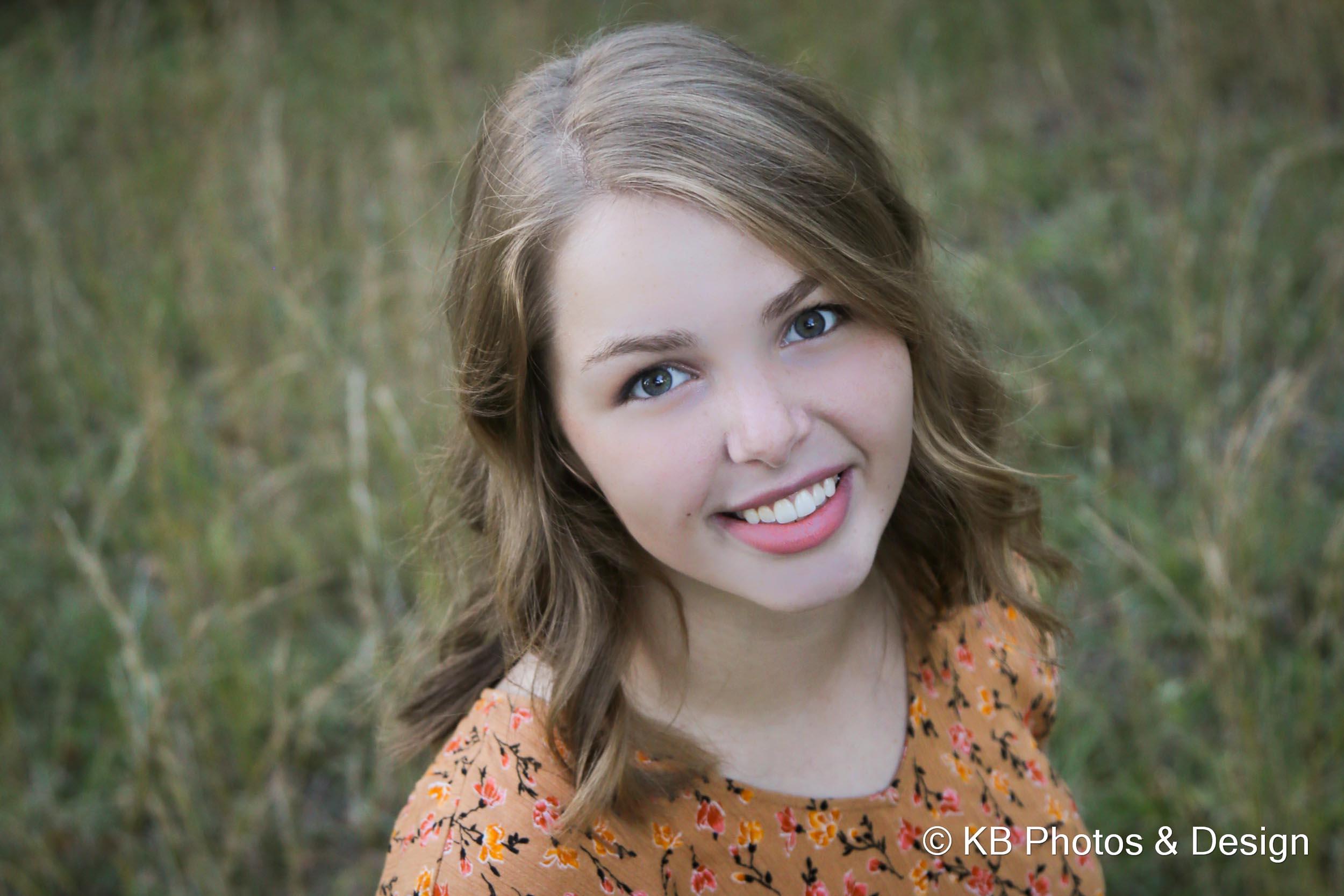 Sarah Senior Photo Shoot-8.JPG