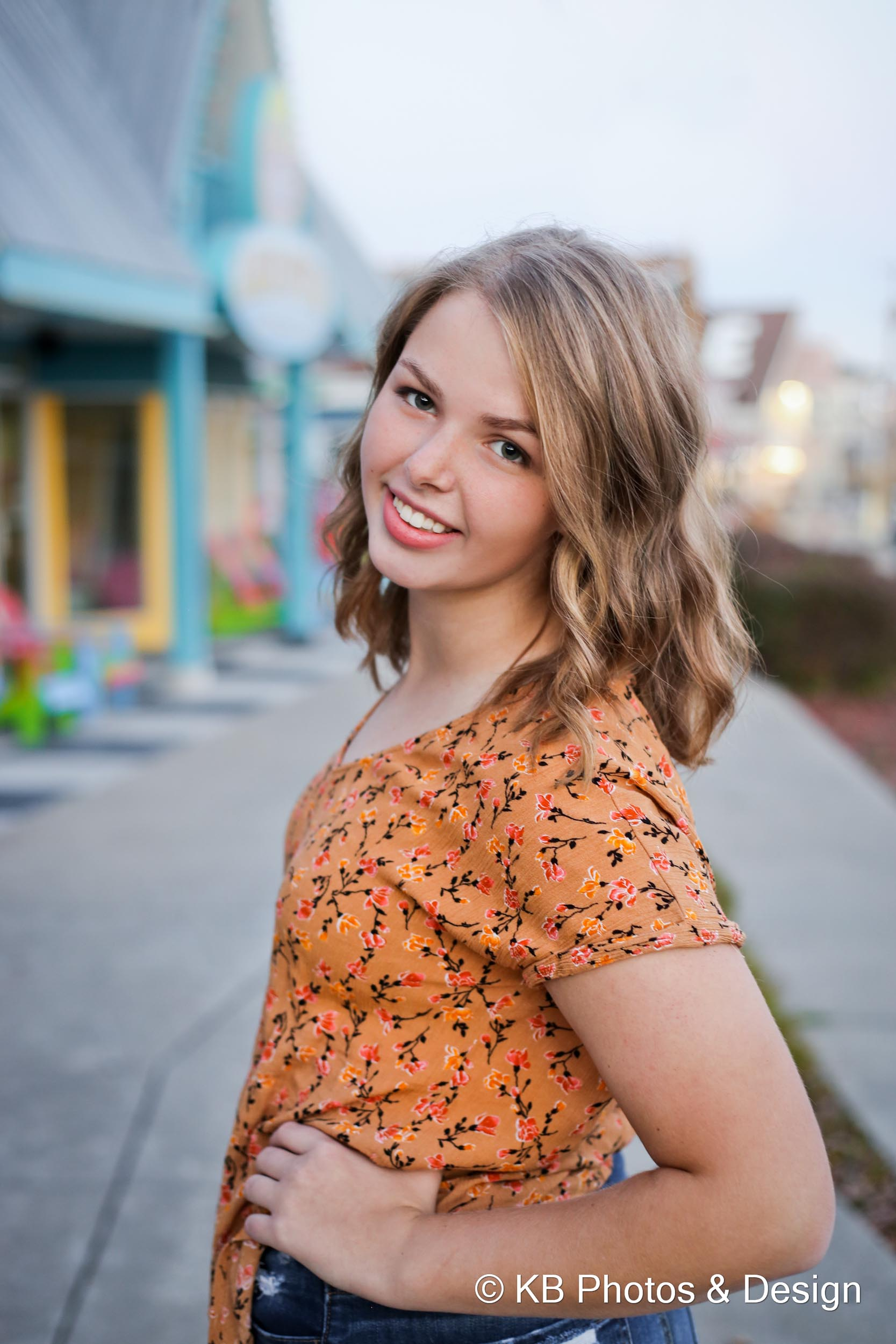 Sarah Senior Photo Shoot-15.JPG