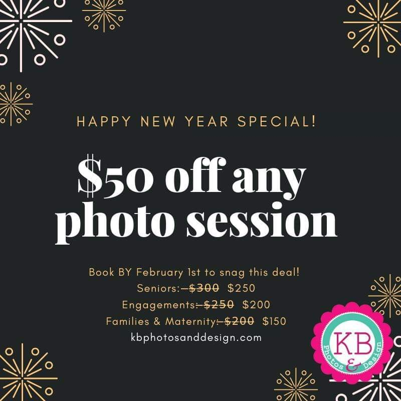 Happy New Year Special Pricing.jpg